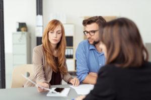 odzyskiwanie-środków-windykacja-klientów-skuteczna-obsługa-prawnicza