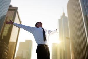 obsługa-prawna-windykacja-obsługa-finansowa-dla-firm