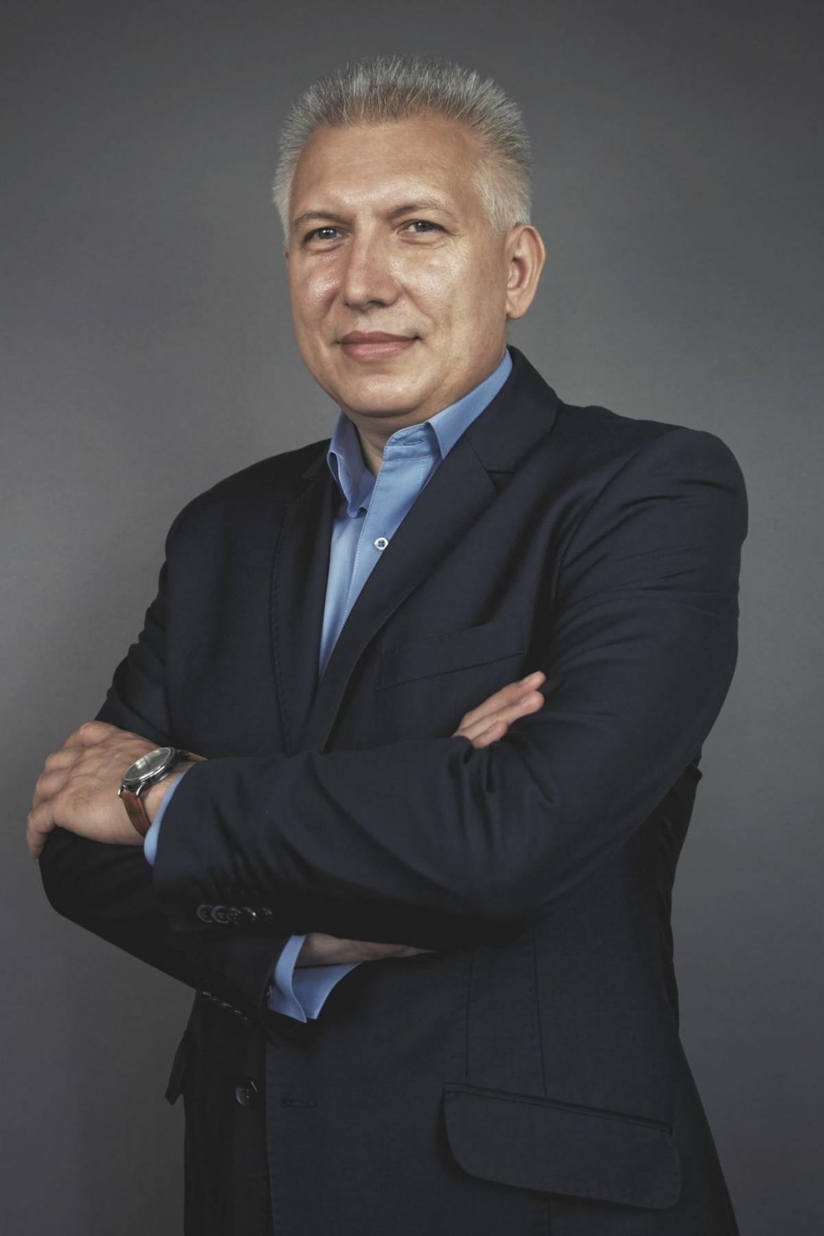 Piotr Jankiewicz, Łódź