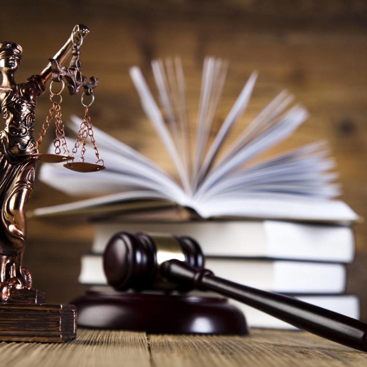 profesjonalna-obsługa-prawna-dla-przedsiębiorców
